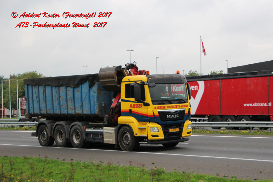 20180105-NL-00064.jpg