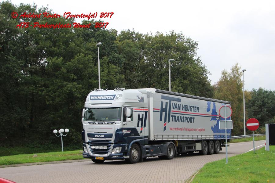20180105-NL-00067.jpg