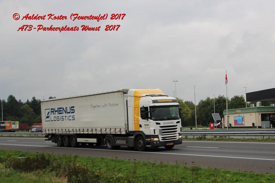 20180105-NL-00069.jpg
