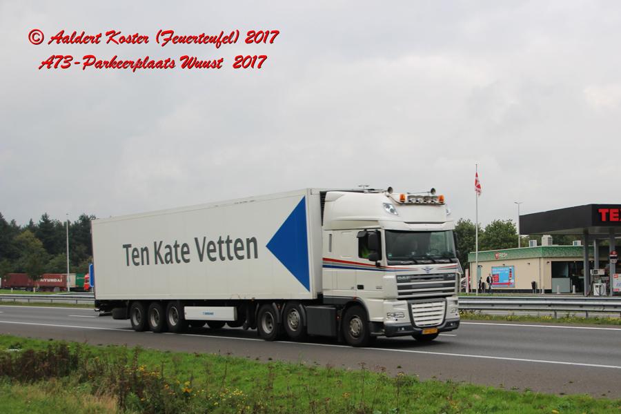 20180105-NL-00070.jpg