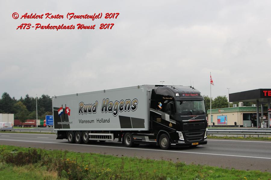 20180105-NL-00071.jpg