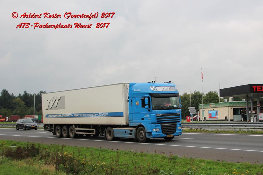 20180105-NL-00073.jpg