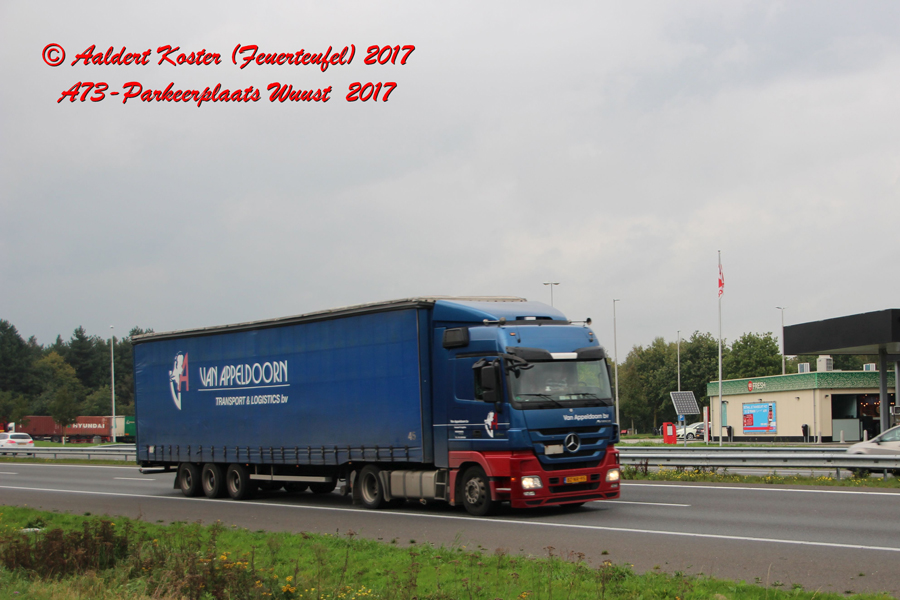 20180105-NL-00077.jpg