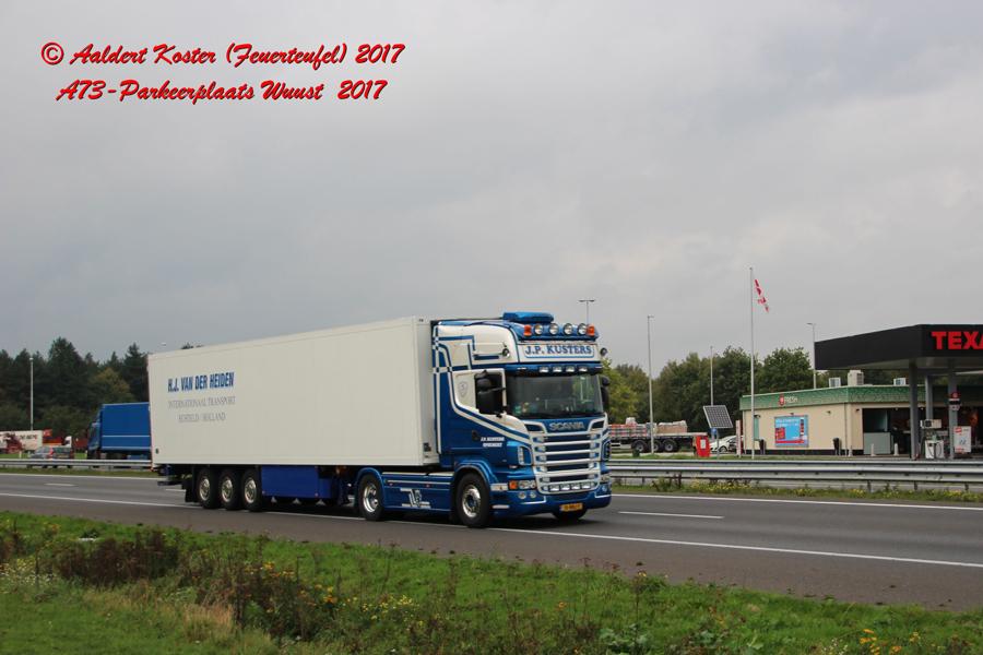 20180105-NL-00078.jpg