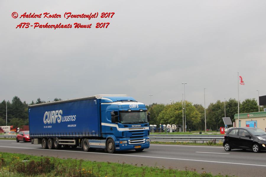 20180105-NL-00079.jpg