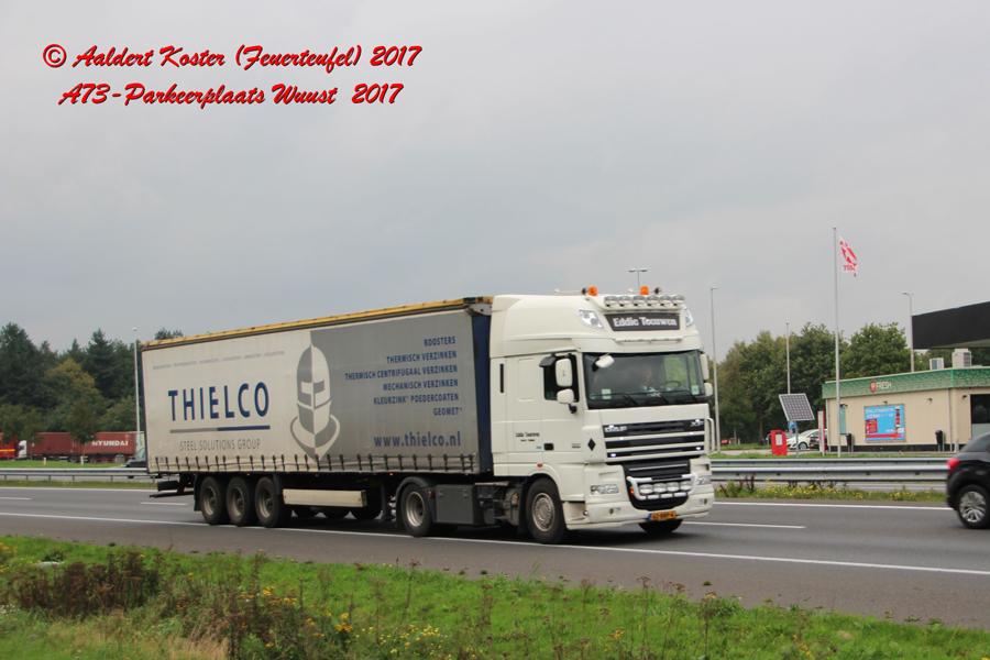 20180105-NL-00082.jpg
