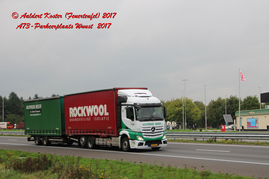 20180105-NL-00083.jpg