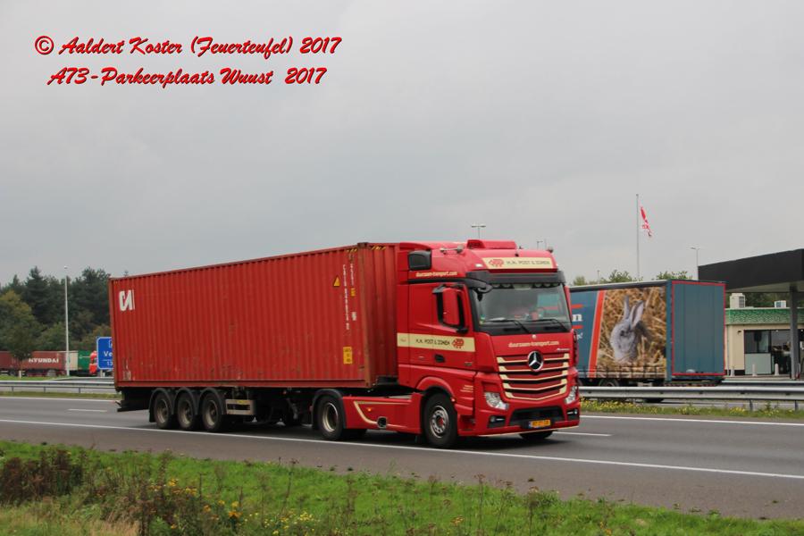 20180105-NL-00084.jpg