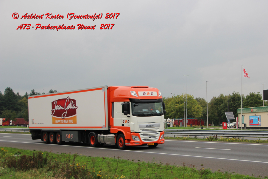20180105-NL-00086.jpg