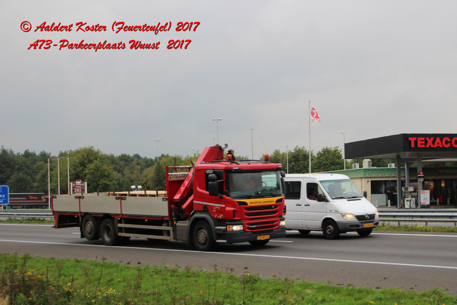 20180105-NL-00087.jpg