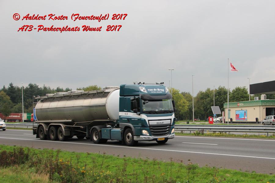 20180105-NL-00090.jpg