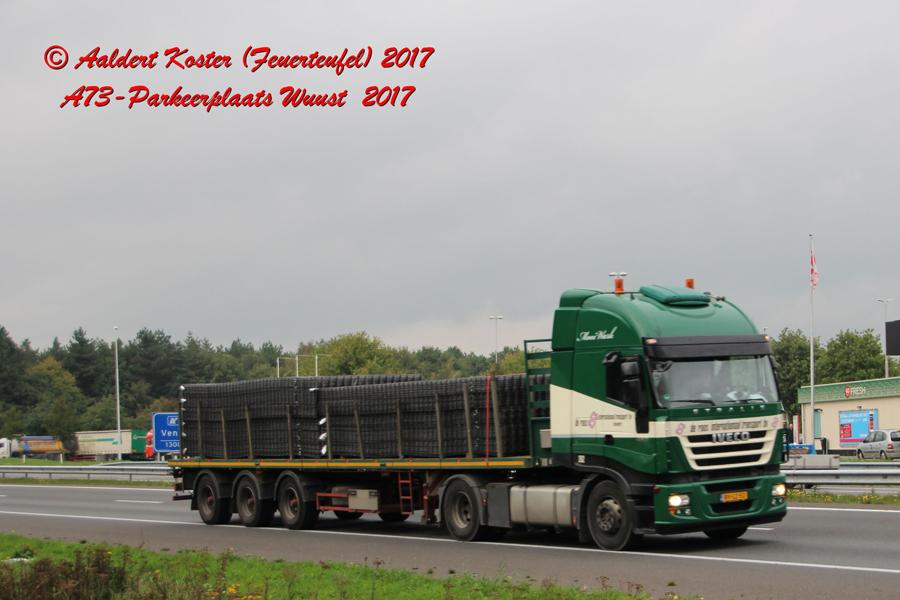 20180105-NL-00098.jpg