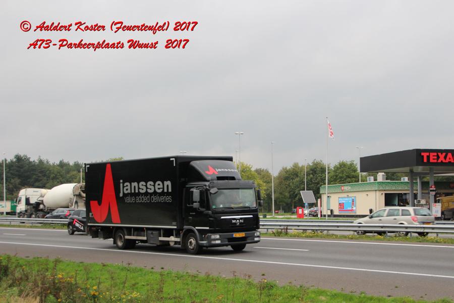 20180105-NL-00099.jpg