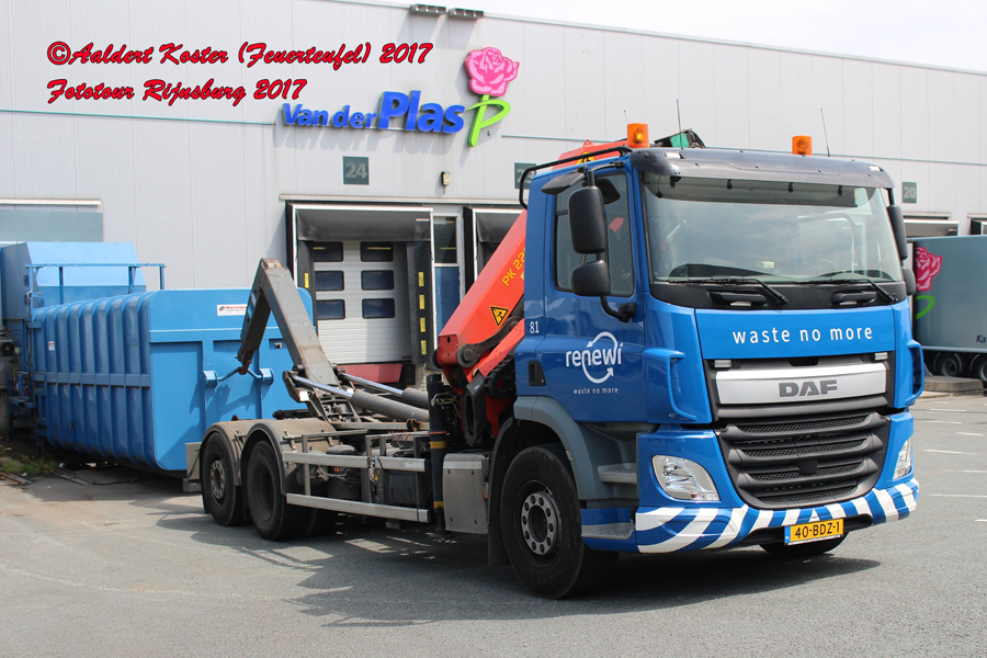 20180105-NL-00240.jpg