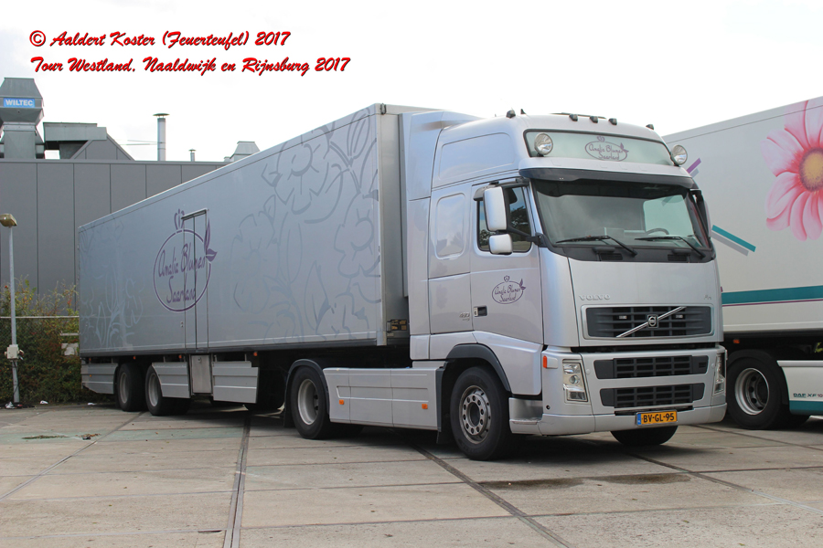 20180311-NL-00171.jpg