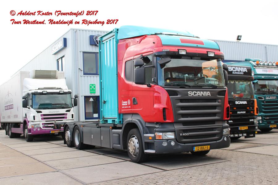 20180311-NL-00173.jpg