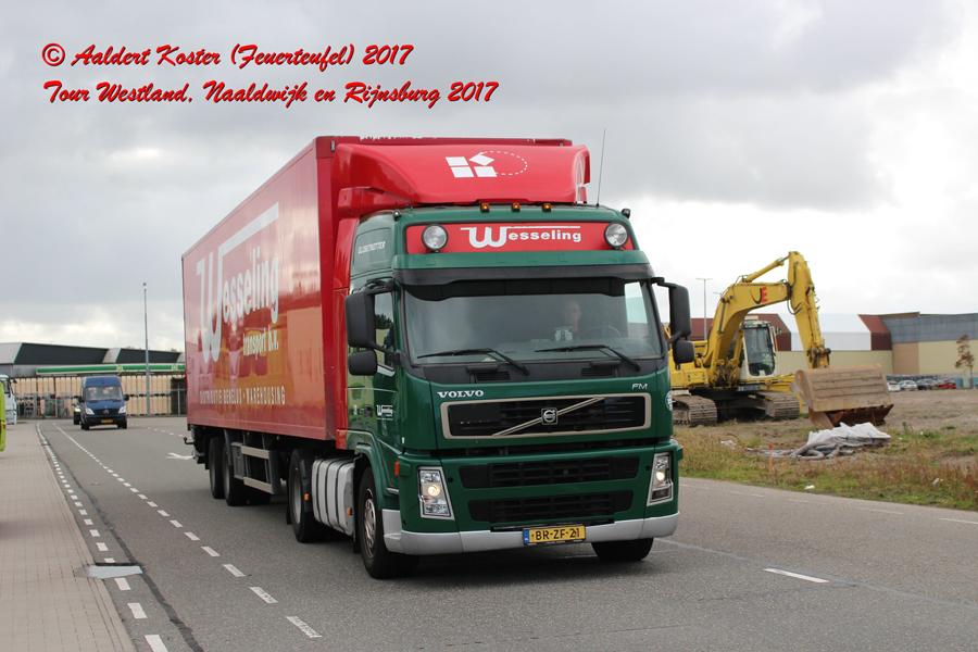 20180311-NL-00186.jpg