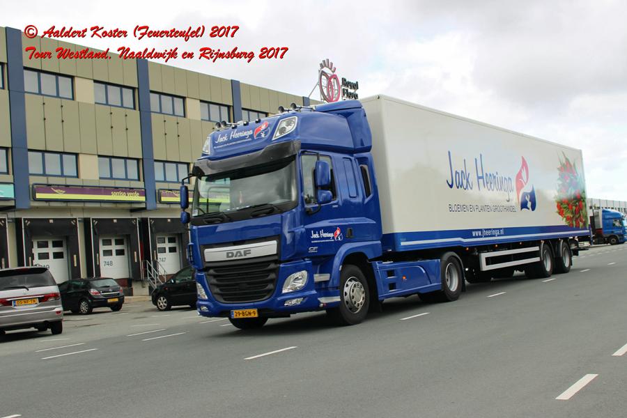 20180311-NL-00192.jpg