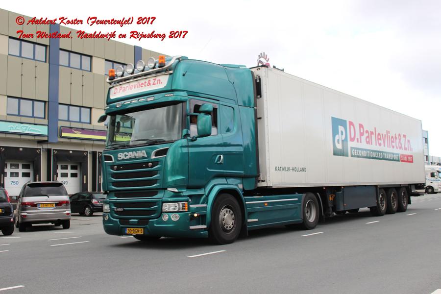 20180311-NL-00193.jpg