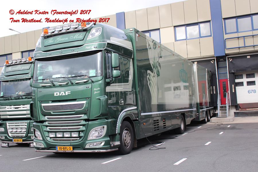 20180311-NL-00201.jpg