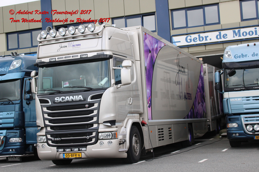 20180311-NL-00214.jpg