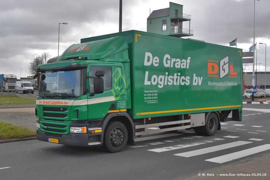 20180602-NL-00002.jpg