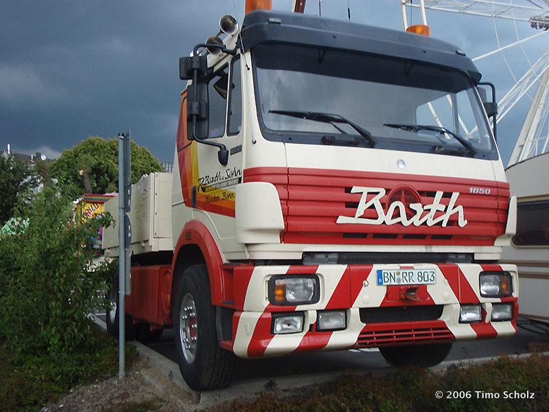 20160101-Schaustellerfahrzeuge-00494.jpg