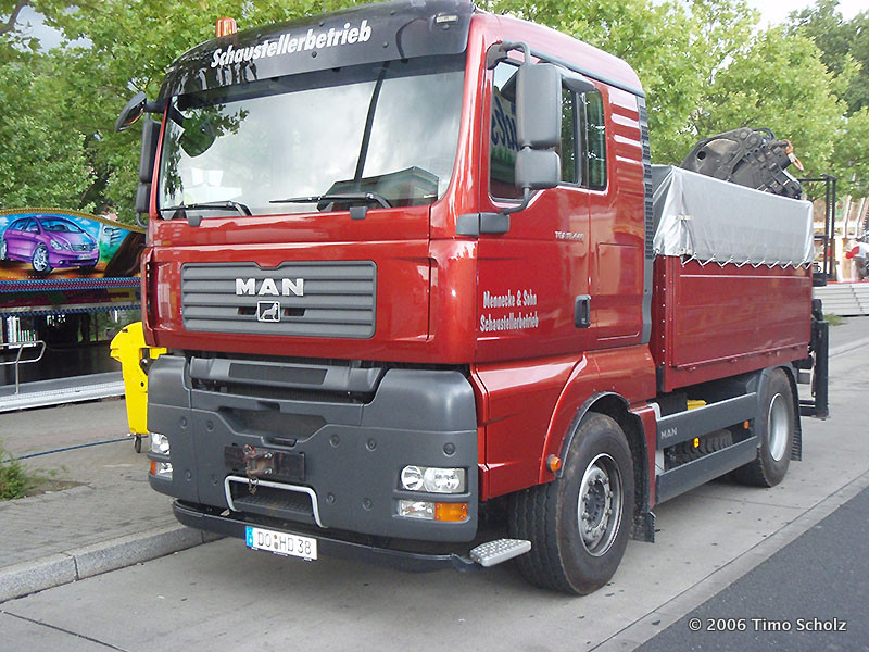 20160101-Schaustellerfahrzeuge-00496.jpg