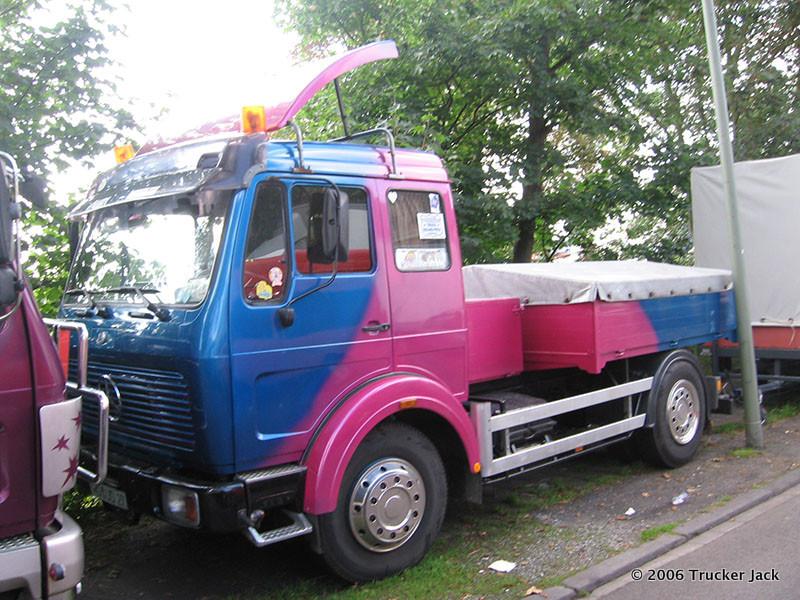 20160101-Schaustellerfahrzeuge-00590.jpg