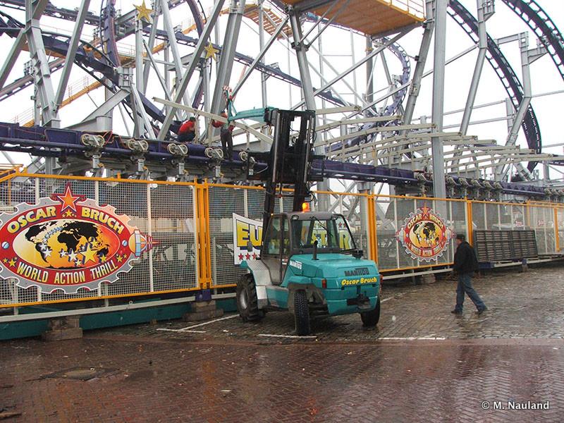 Bremen-Freimarkt-2007-MN-2007-007.jpg