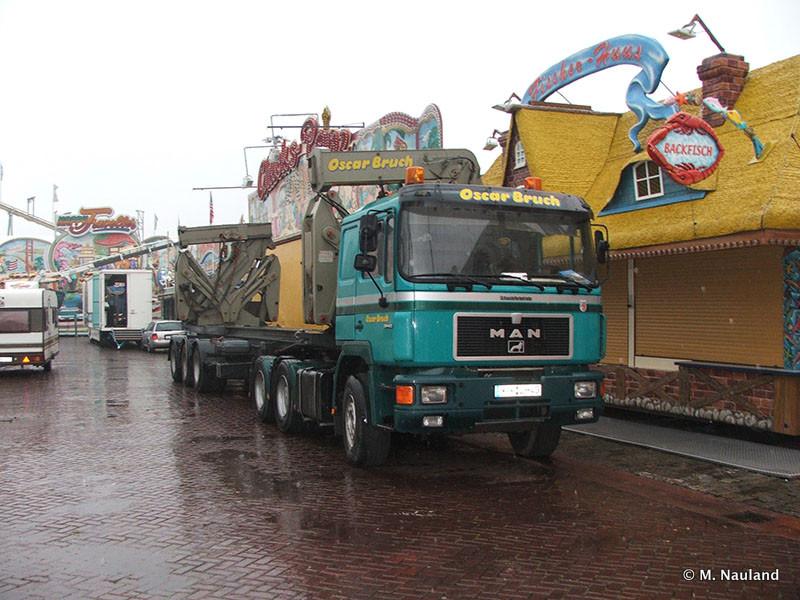 Bremen-Freimarkt-2007-MN-2007-008.jpg