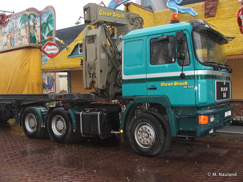 Bremen-Freimarkt-2007-MN-2007-010.jpg