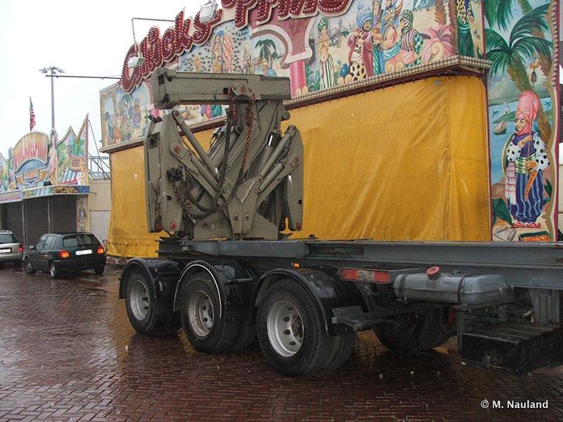 Bremen-Freimarkt-2007-MN-2007-011.jpg
