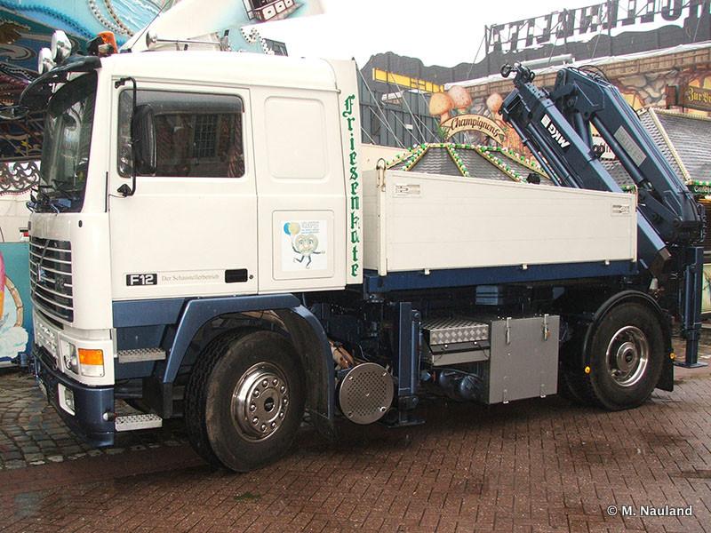 Bremen-Freimarkt-2007-MN-2007-030.jpg