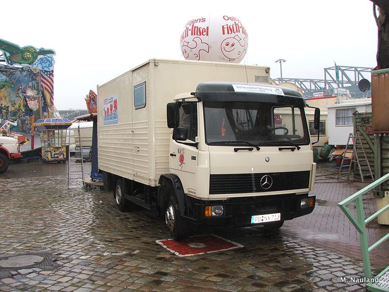 Bremen-Freimarkt-2007-MN-2007-034.jpg