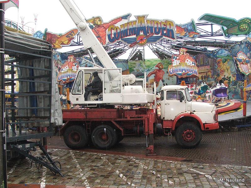 Bremen-Freimarkt-2007-MN-2007-035.jpg