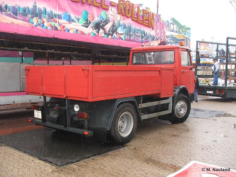 Bremen-Freimarkt-2007-MN-2007-038.jpg