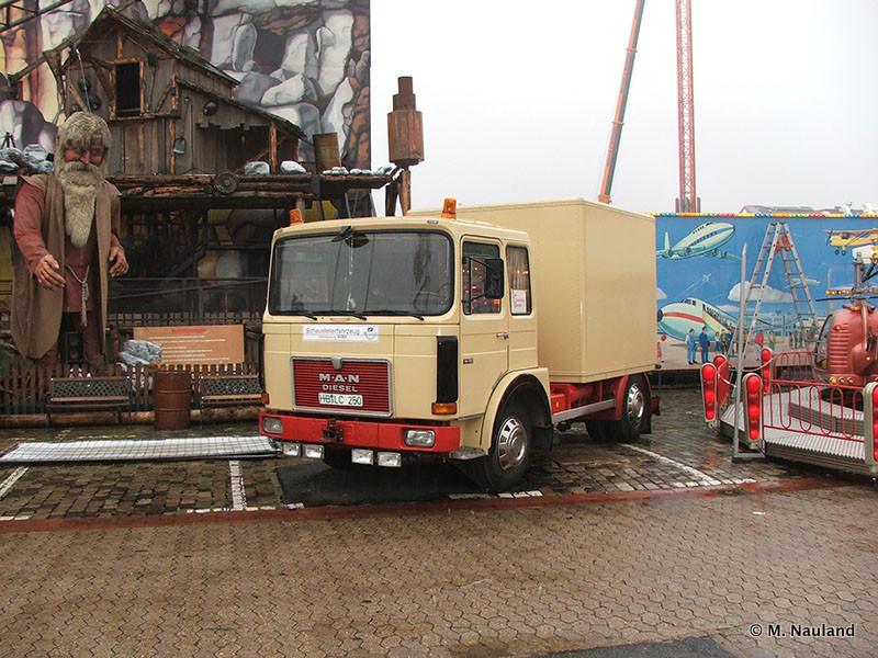 Bremen-Freimarkt-2007-MN-2007-042.jpg