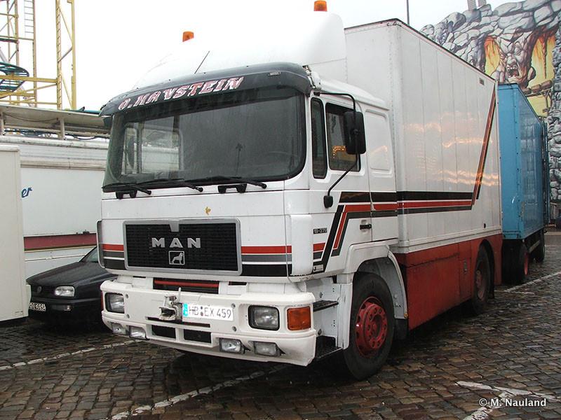 Bremen-Freimarkt-2007-MN-2007-044.jpg