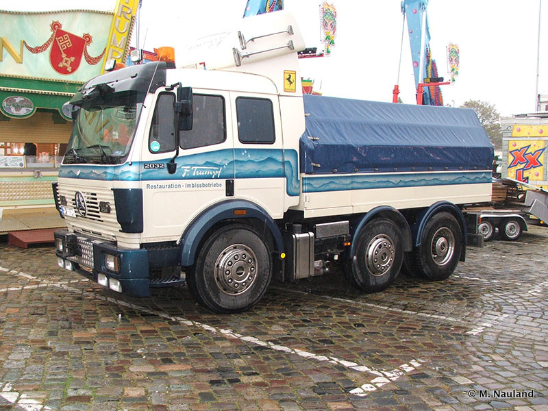 Bremen-Freimarkt-2007-MN-2007-046.jpg