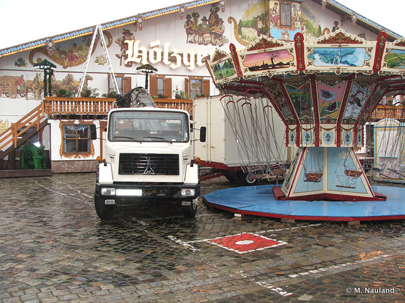 Bremen-Freimarkt-2007-MN-2007-047.jpg