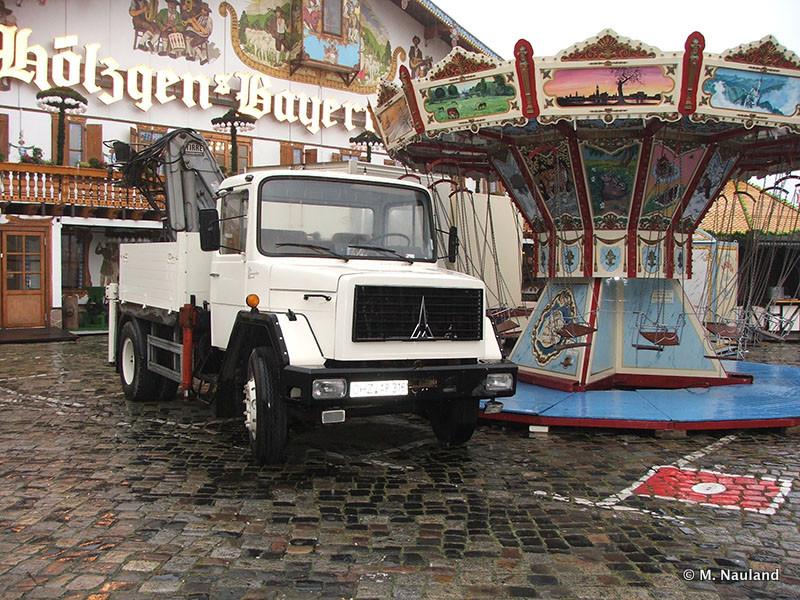 Bremen-Freimarkt-2007-MN-2007-048.jpg