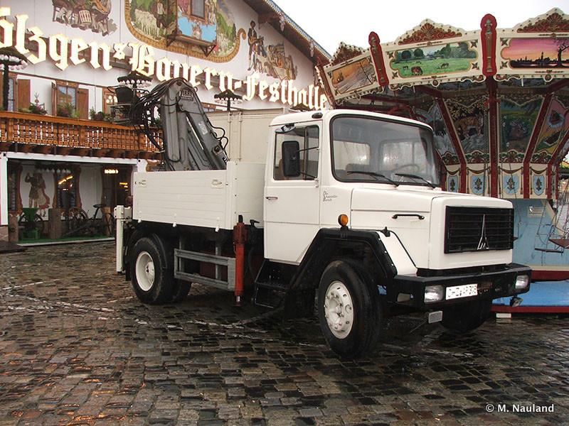 Bremen-Freimarkt-2007-MN-2007-049.jpg