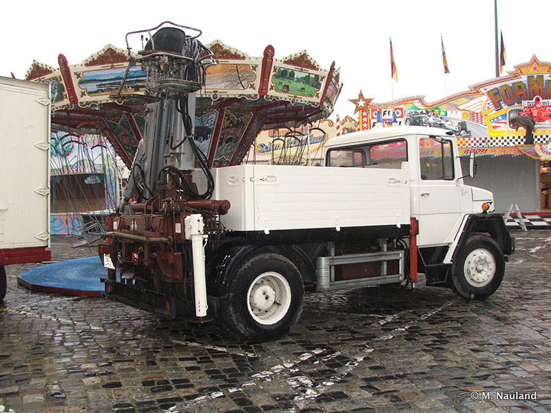 Bremen-Freimarkt-2007-MN-2007-050.jpg