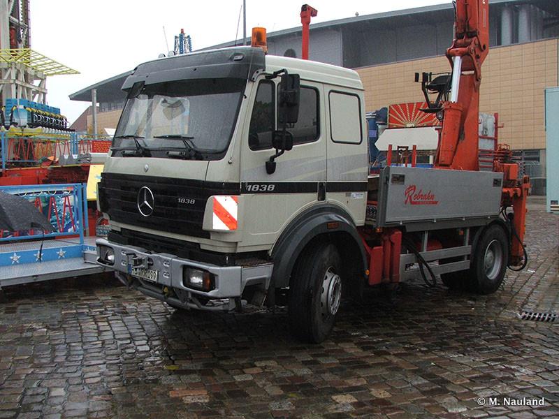 Bremen-Freimarkt-2007-MN-2007-053.jpg