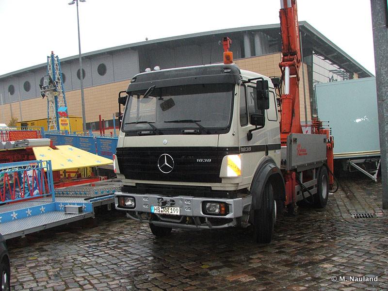Bremen-Freimarkt-2007-MN-2007-054.jpg