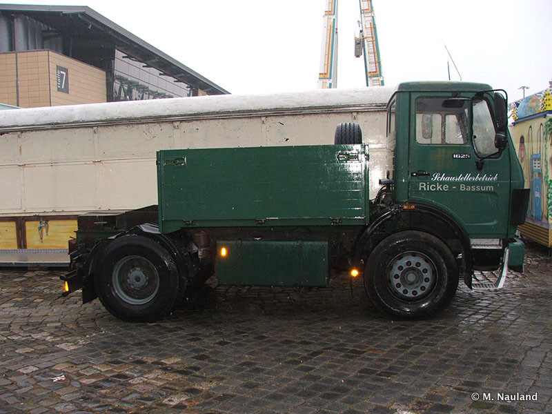 Bremen-Freimarkt-2007-MN-2007-056.jpg