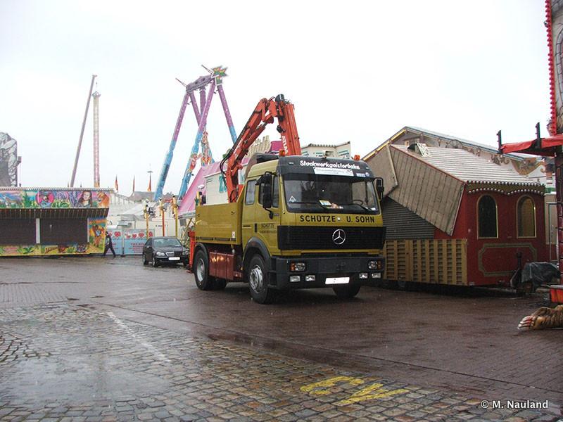 Bremen-Freimarkt-2007-MN-2007-061.jpg