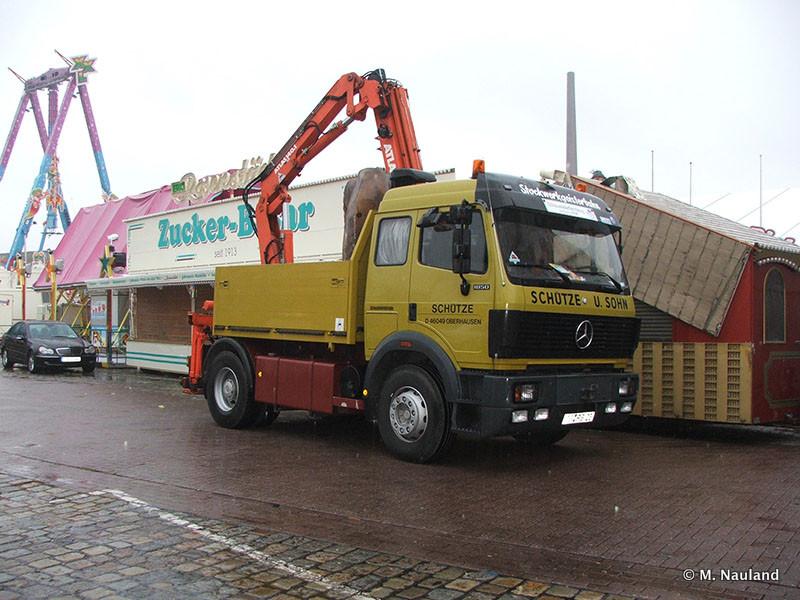 Bremen-Freimarkt-2007-MN-2007-062.jpg