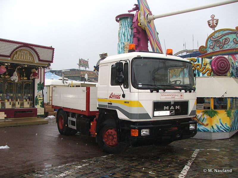 Bremen-Freimarkt-2007-MN-2007-064.jpg
